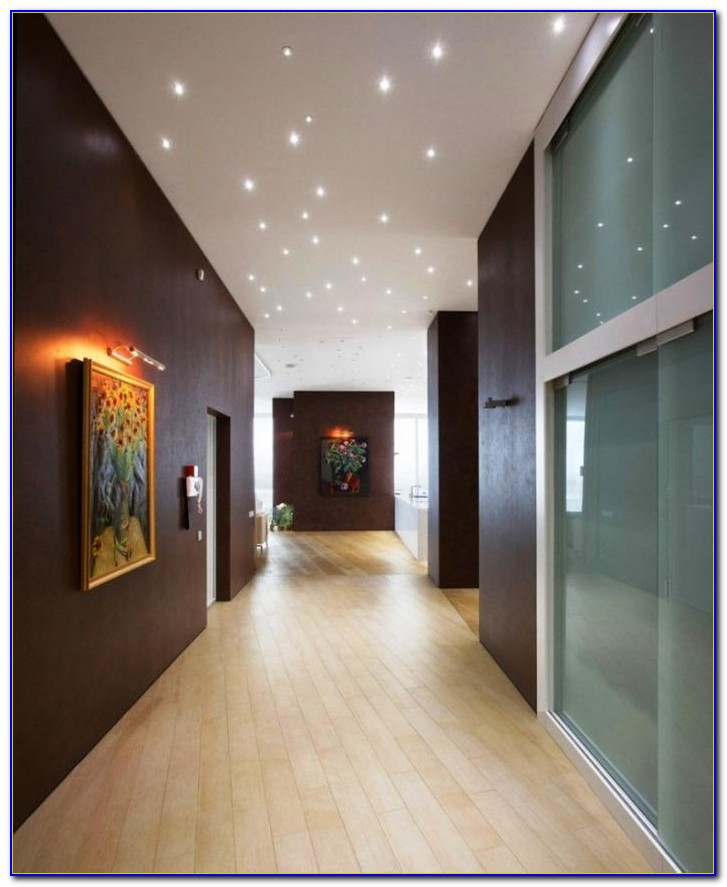 Ceiling Lights For Hallways