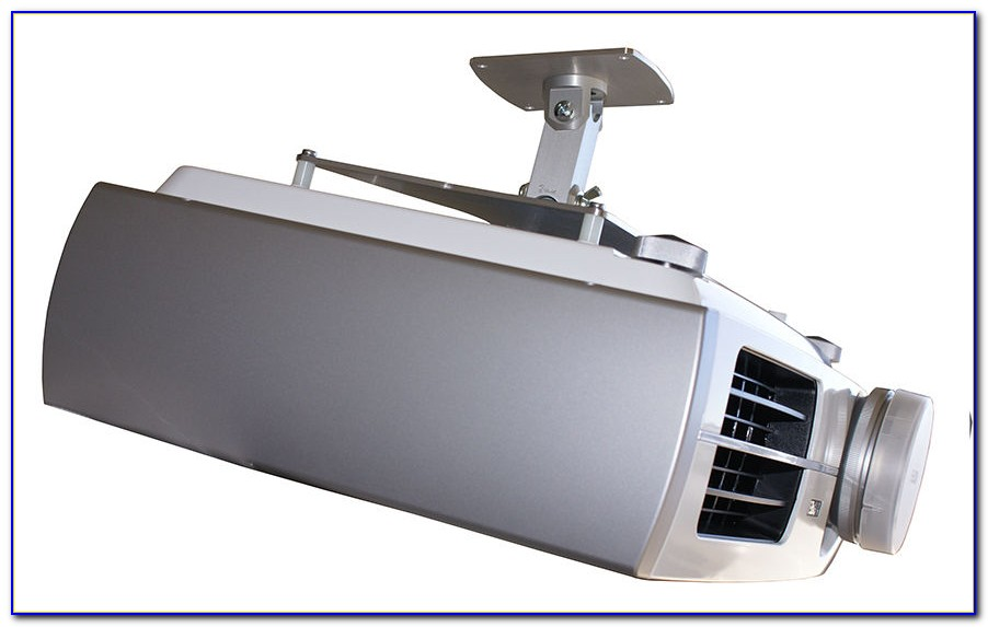 Ceiling Mount For Epson 3020 Projector