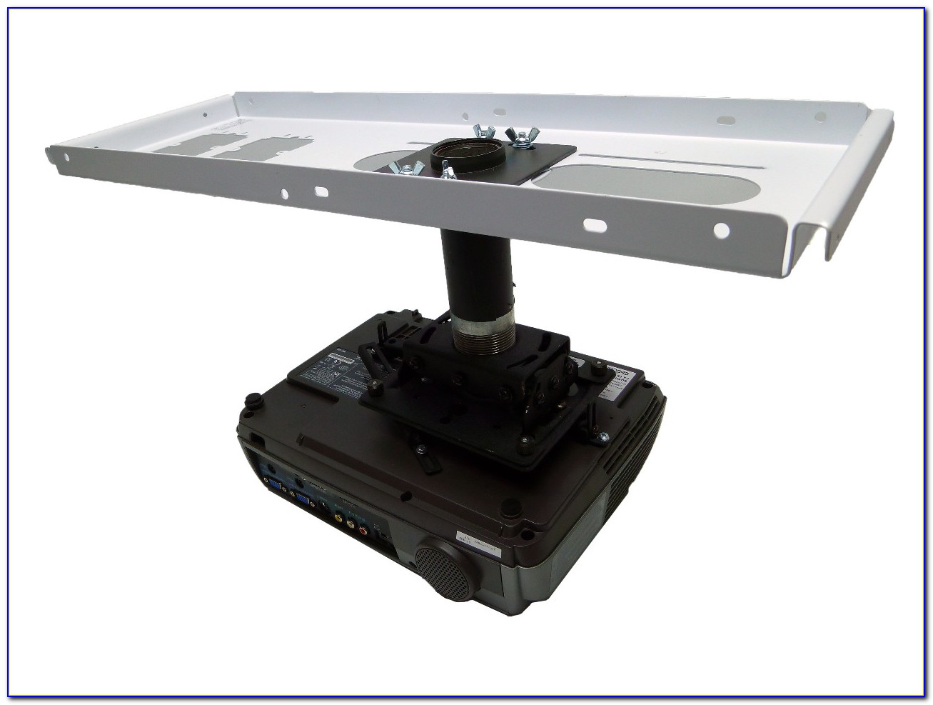 Ceiling Mount Kit For Epson Projector
