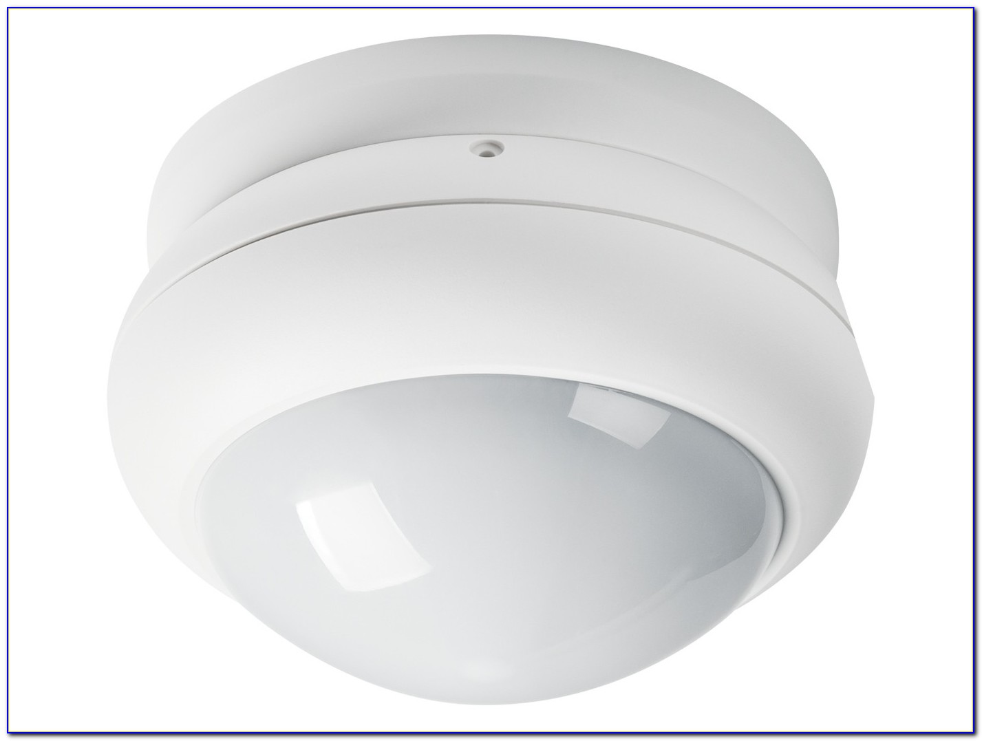 Ceiling Mount Motion Detector Lights