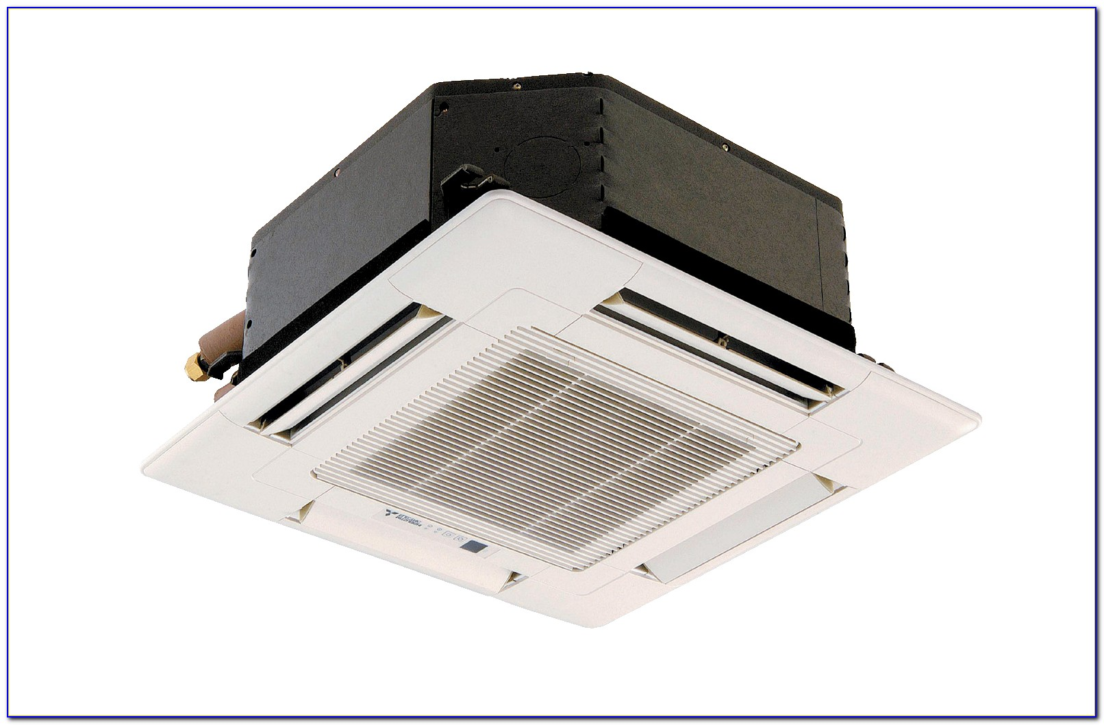 Ceiling Mounted Air Conditioner Units