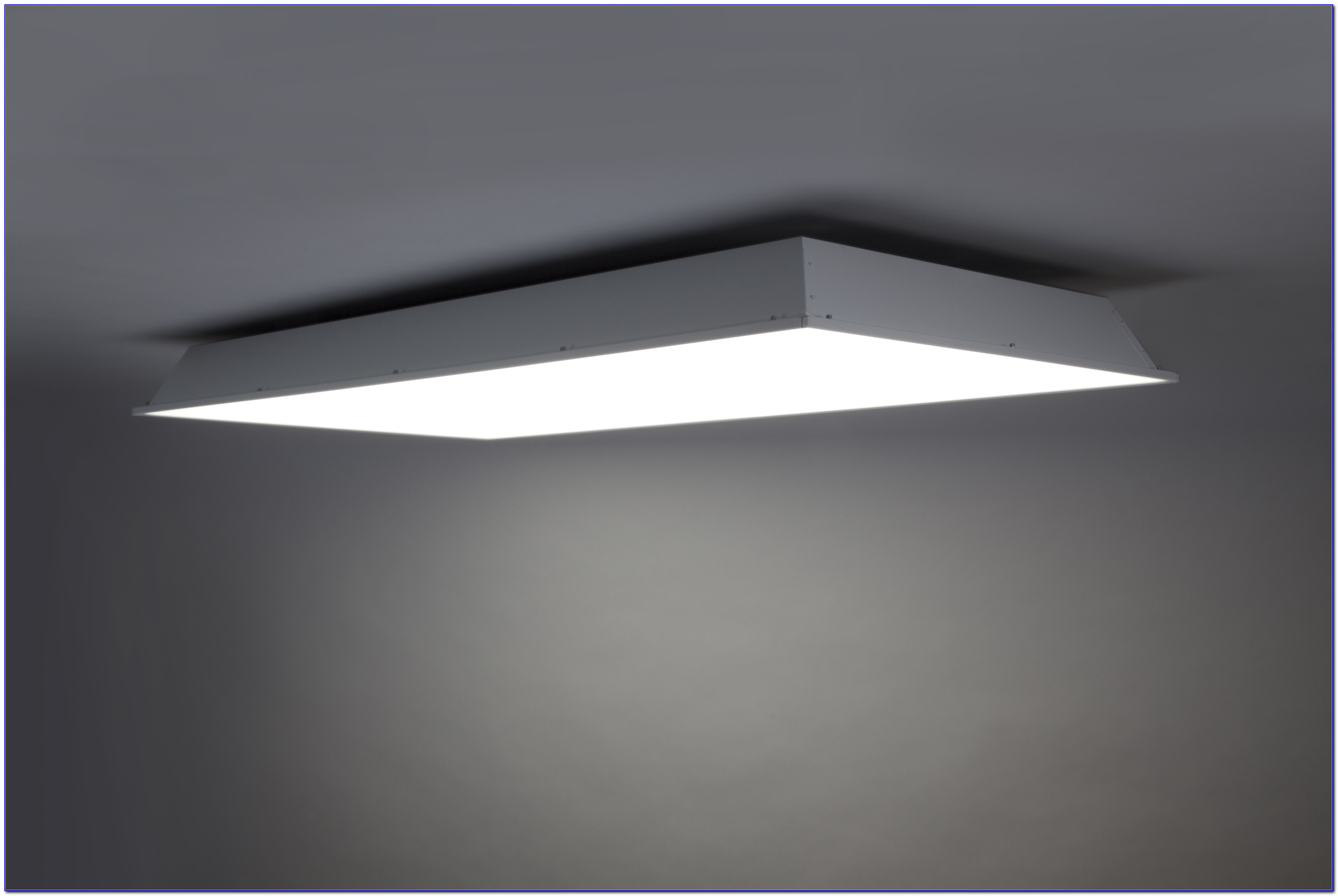 Ceiling Mounted Led Picture Lights