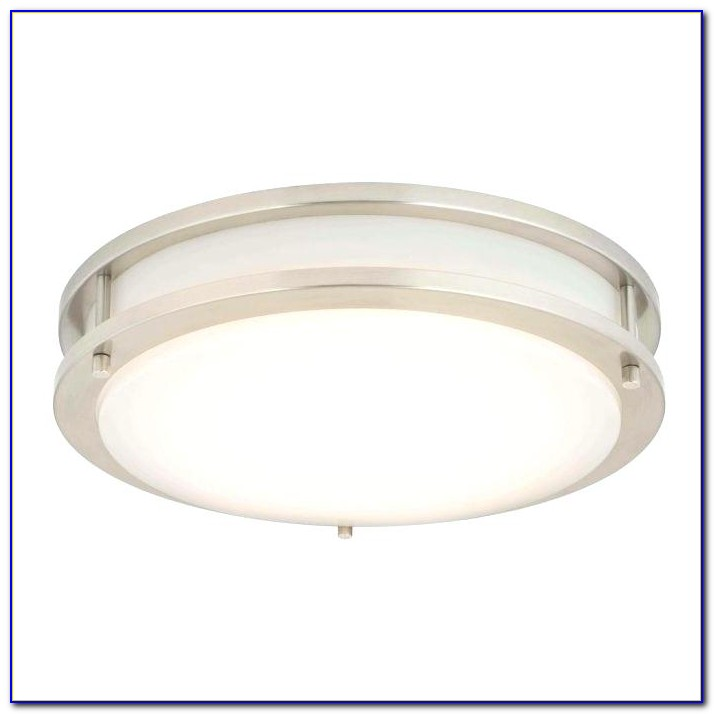 Ceiling Mounted Led Shop Lights