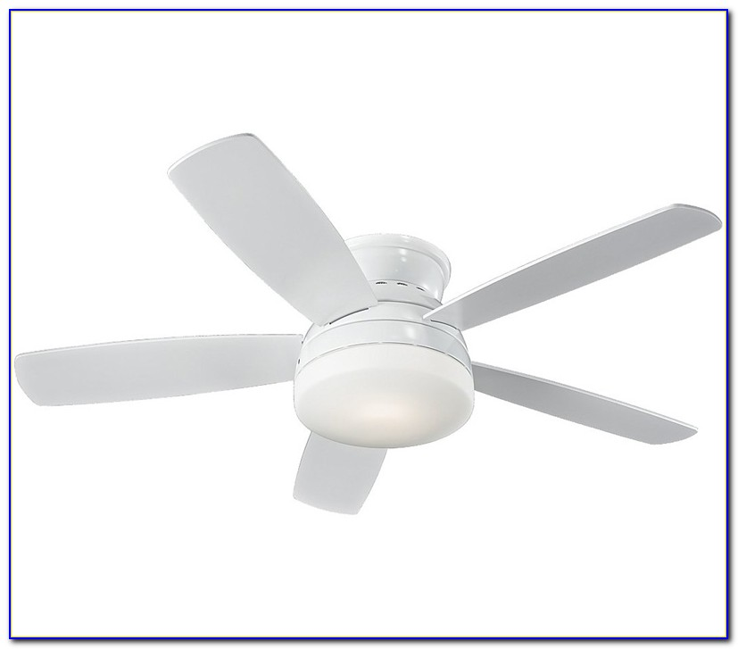 Change Light Bulb Ceiling Fan