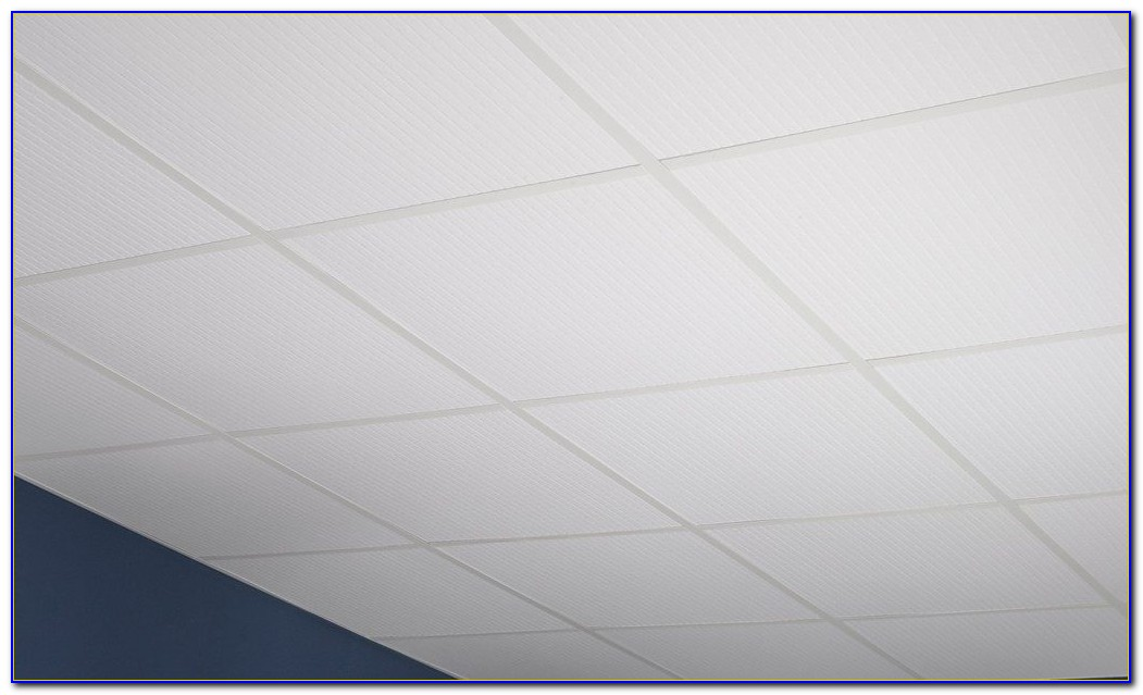 Commercial Kitchen Ceiling Tiles Cleaning