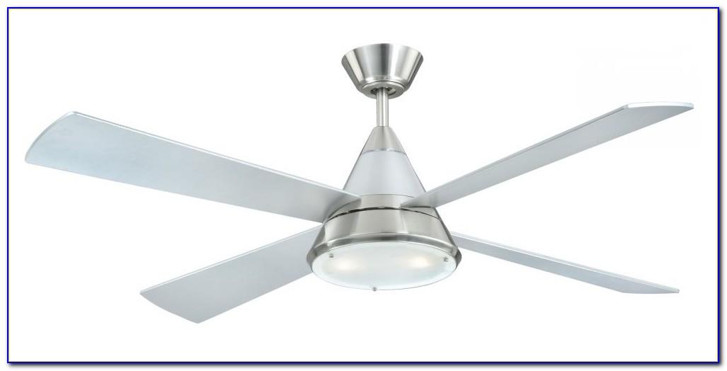 Dc Ceiling Fan Motor