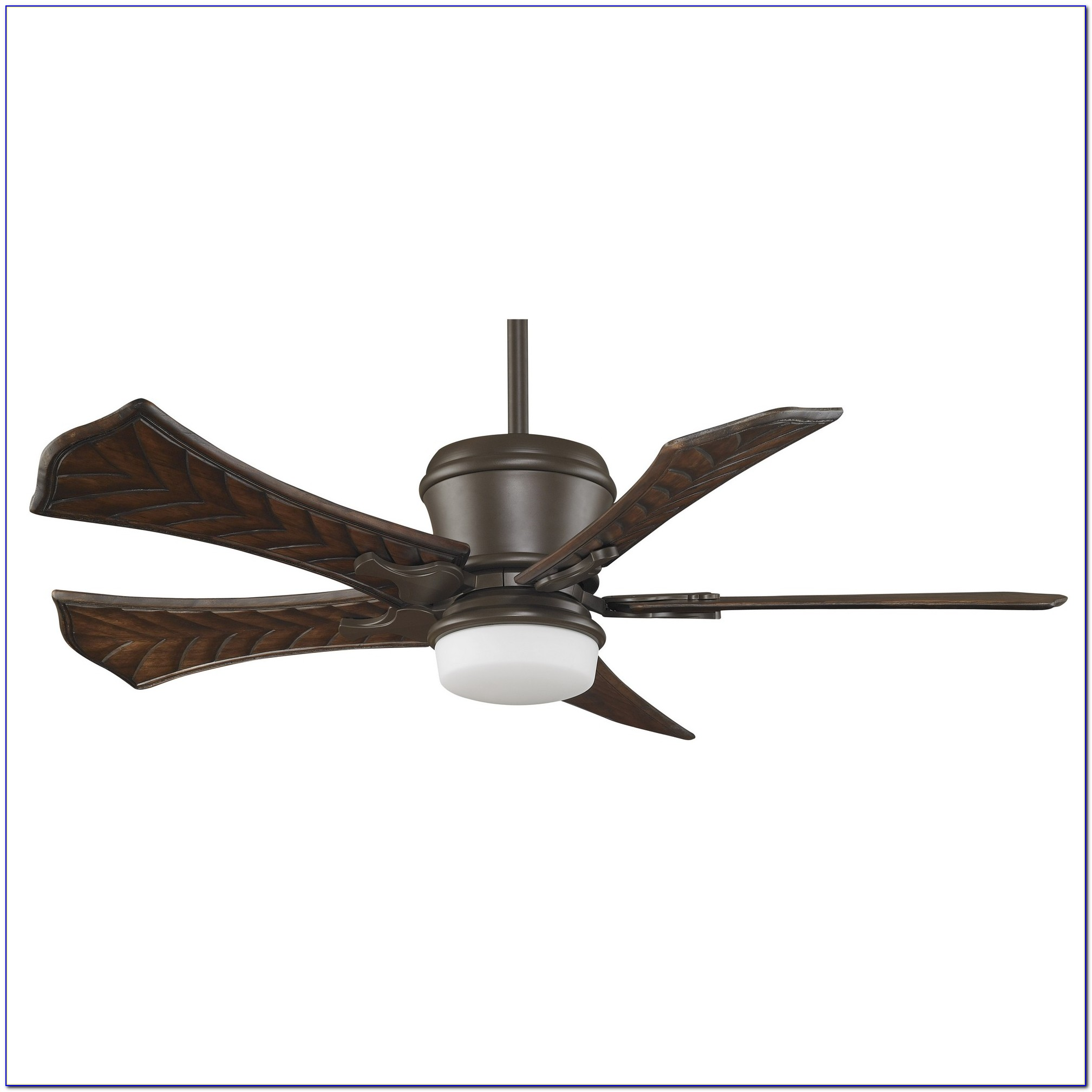 Dc Motor Ceiling Fan Singapore