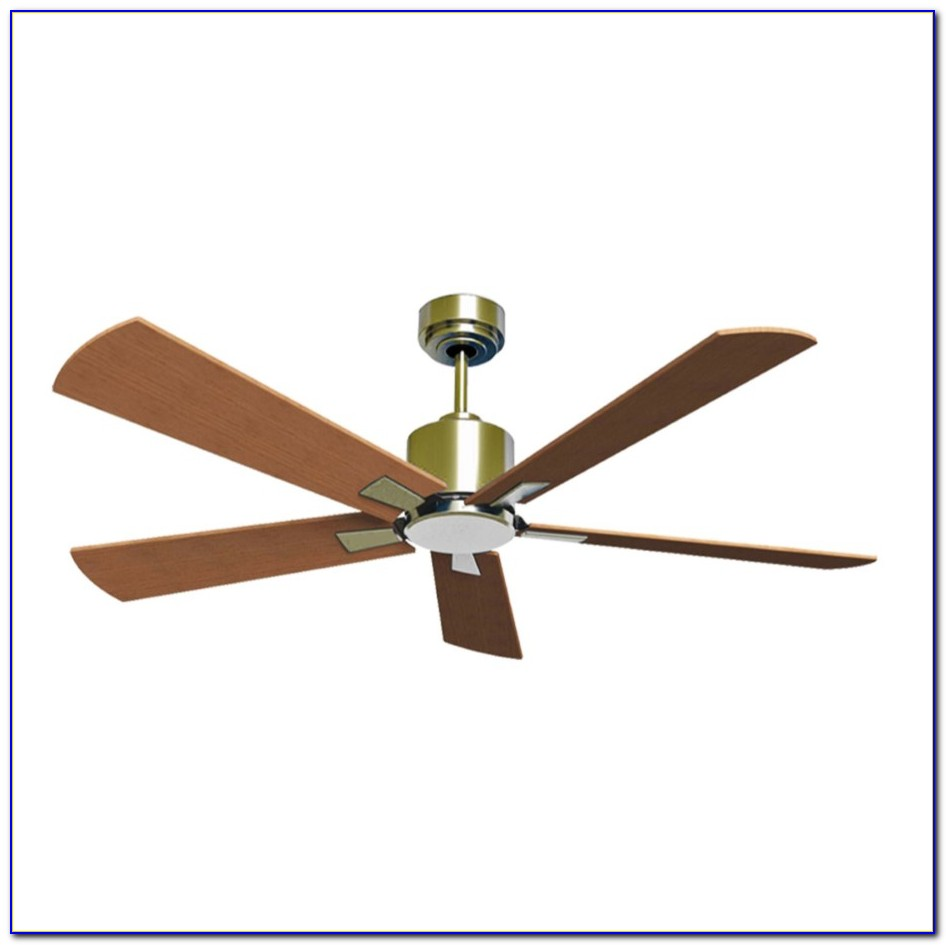 Dc Motor Ceiling Fan With Light