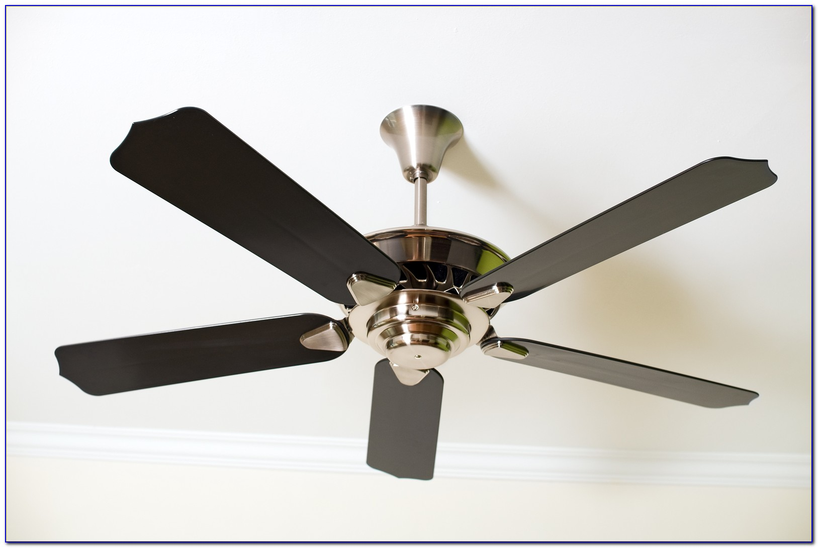 Does An Electrician Need To Install A Ceiling Fan