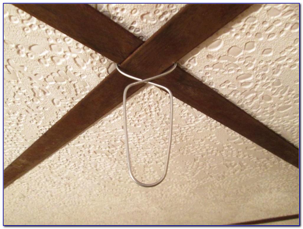 Drop Ceiling Wire Hangers