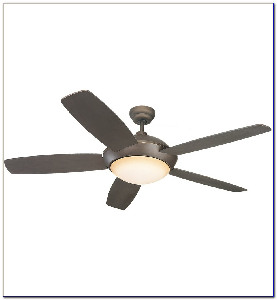 Durango Rustic Ceiling Fans By Monte Carlo