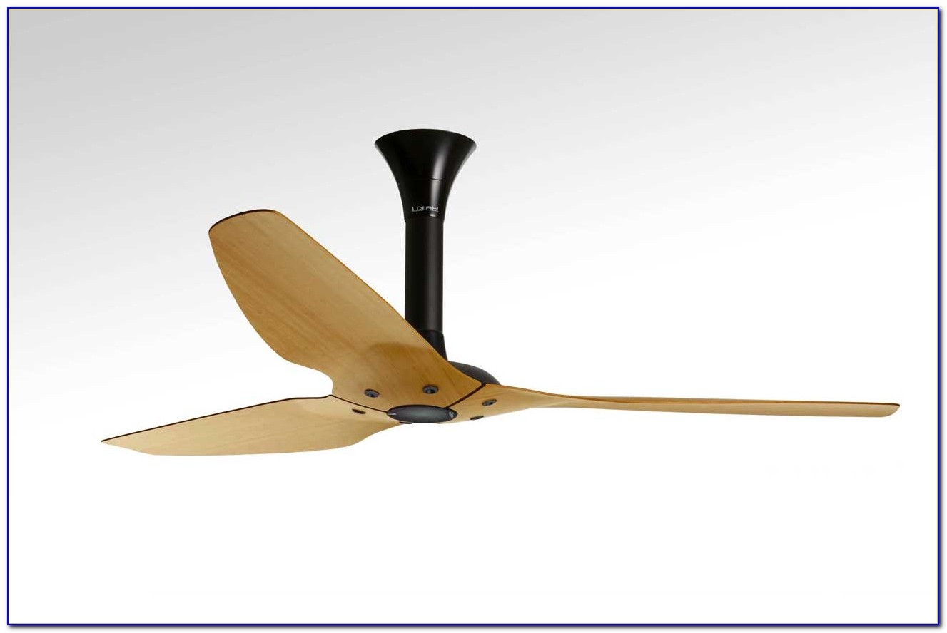 Eco Friendly Ceiling Fans