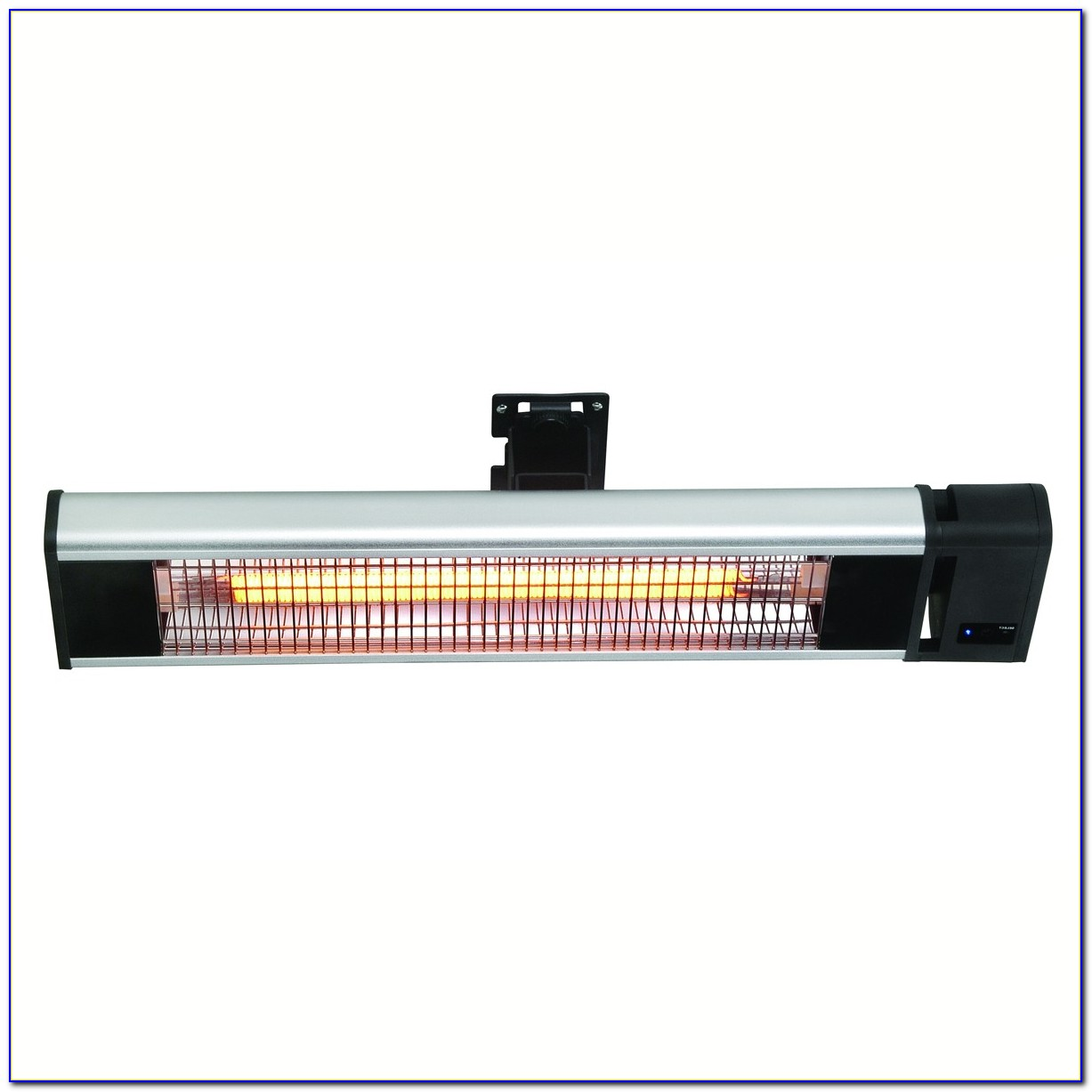 Electric Radiant Panel Heaters Ceiling