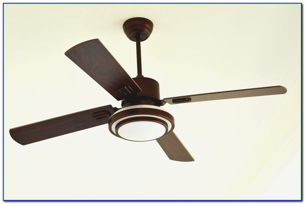 Electrician To Install Ceiling Fan