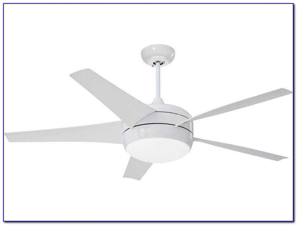 Emerson Aira Eco Ceiling Fan