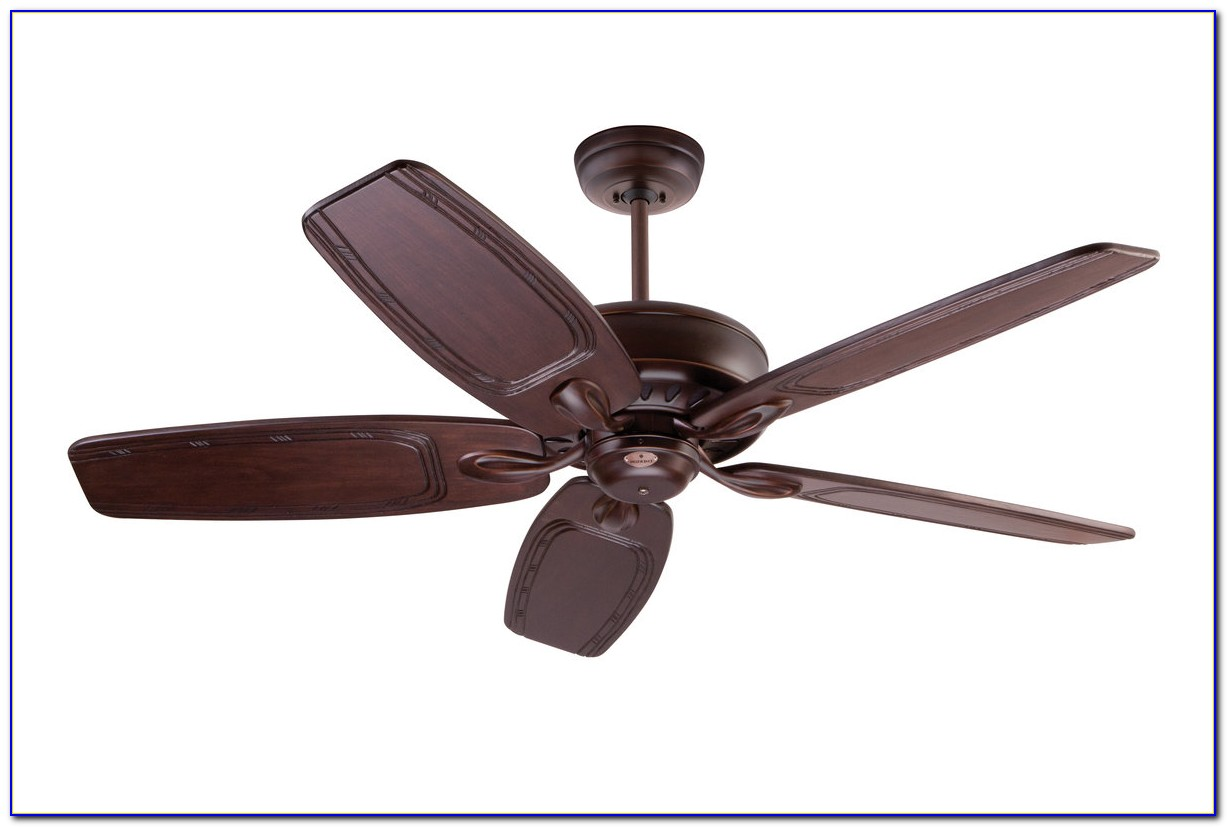 Emerson Avant Eco Ceiling Fan