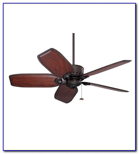 Emerson Electric Maui Bay Ceiling Fan