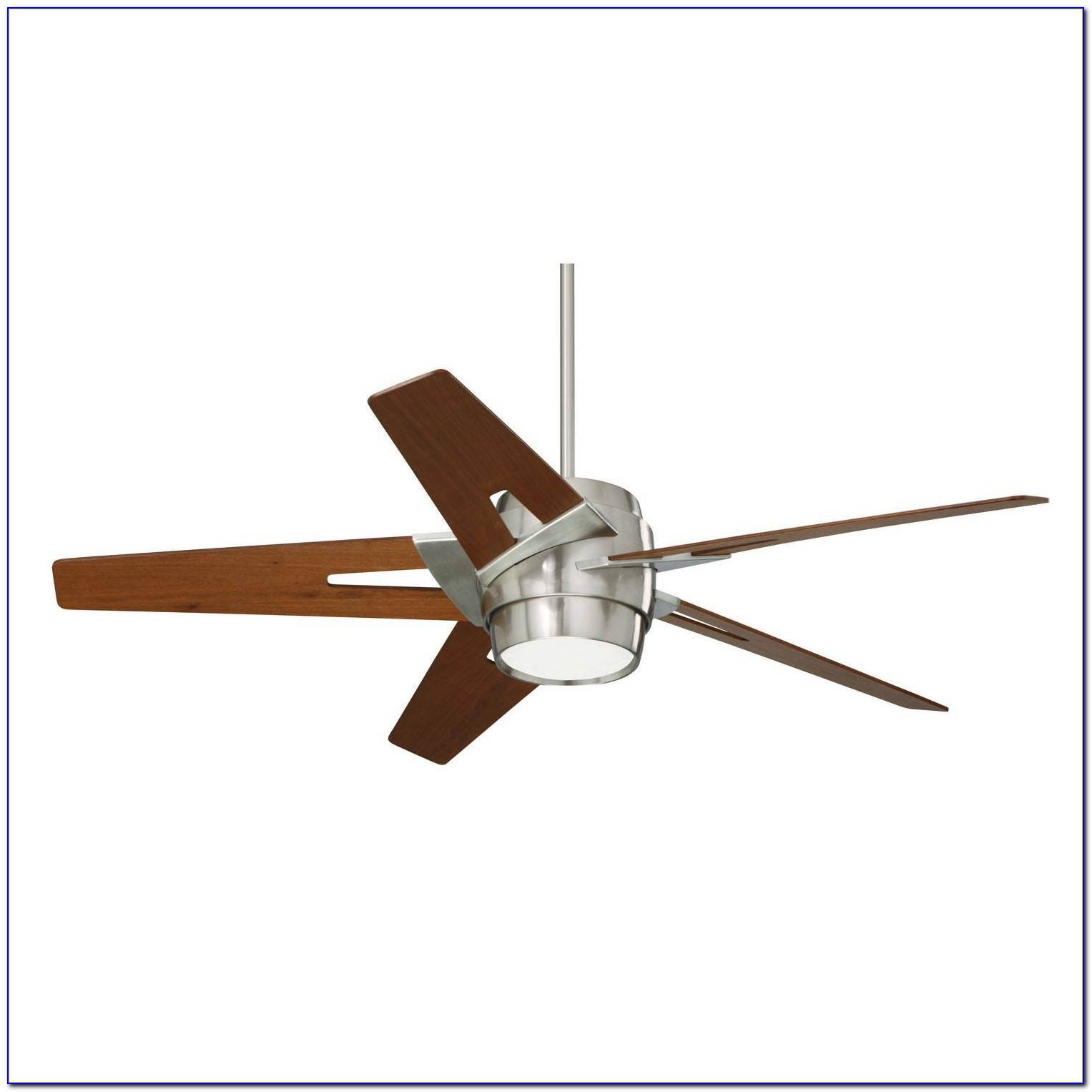 Emerson Laclede Eco Ceiling Fan