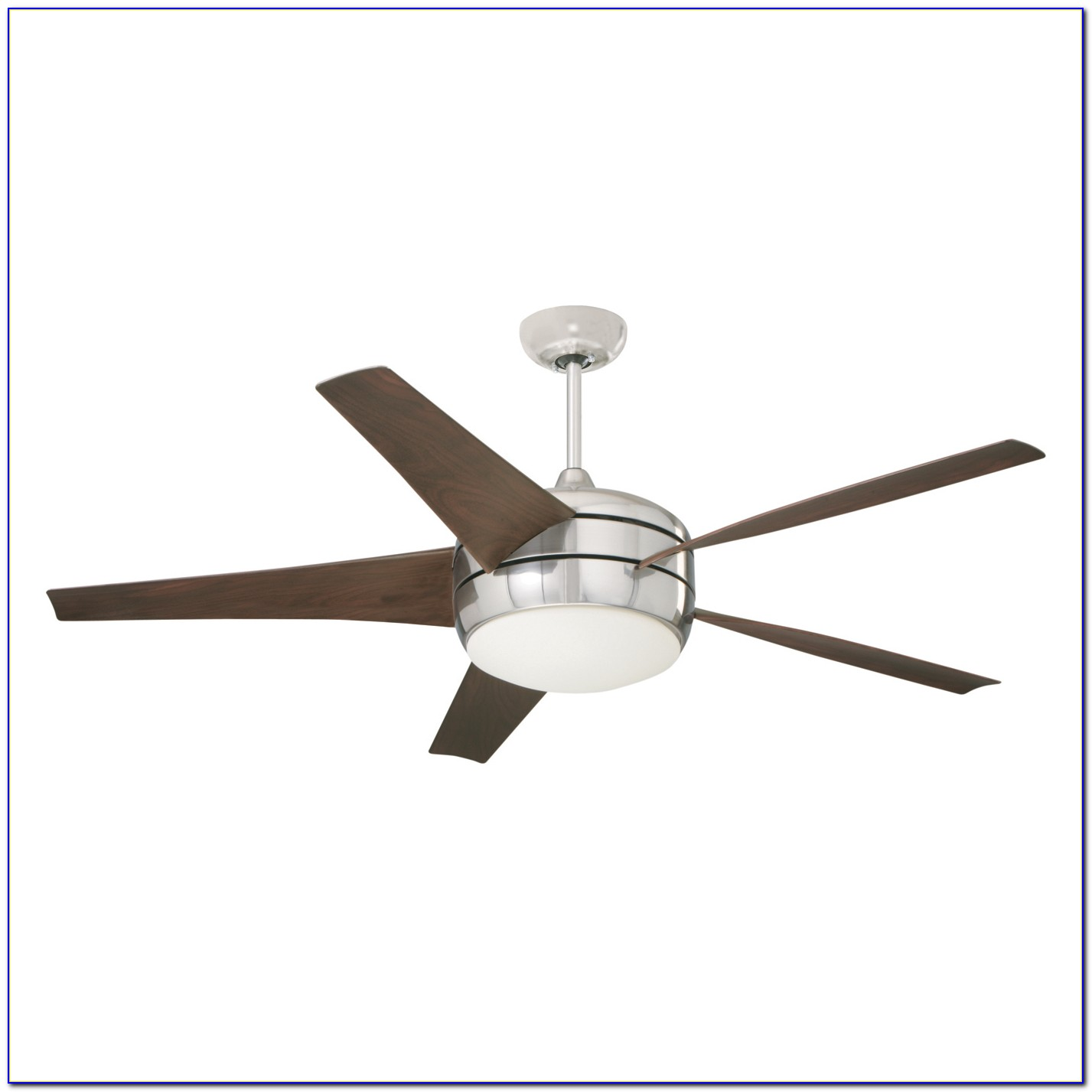 Emerson Luray Eco Ceiling Fan