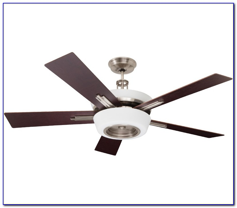 Emerson Luxe Eco Ceiling Fan