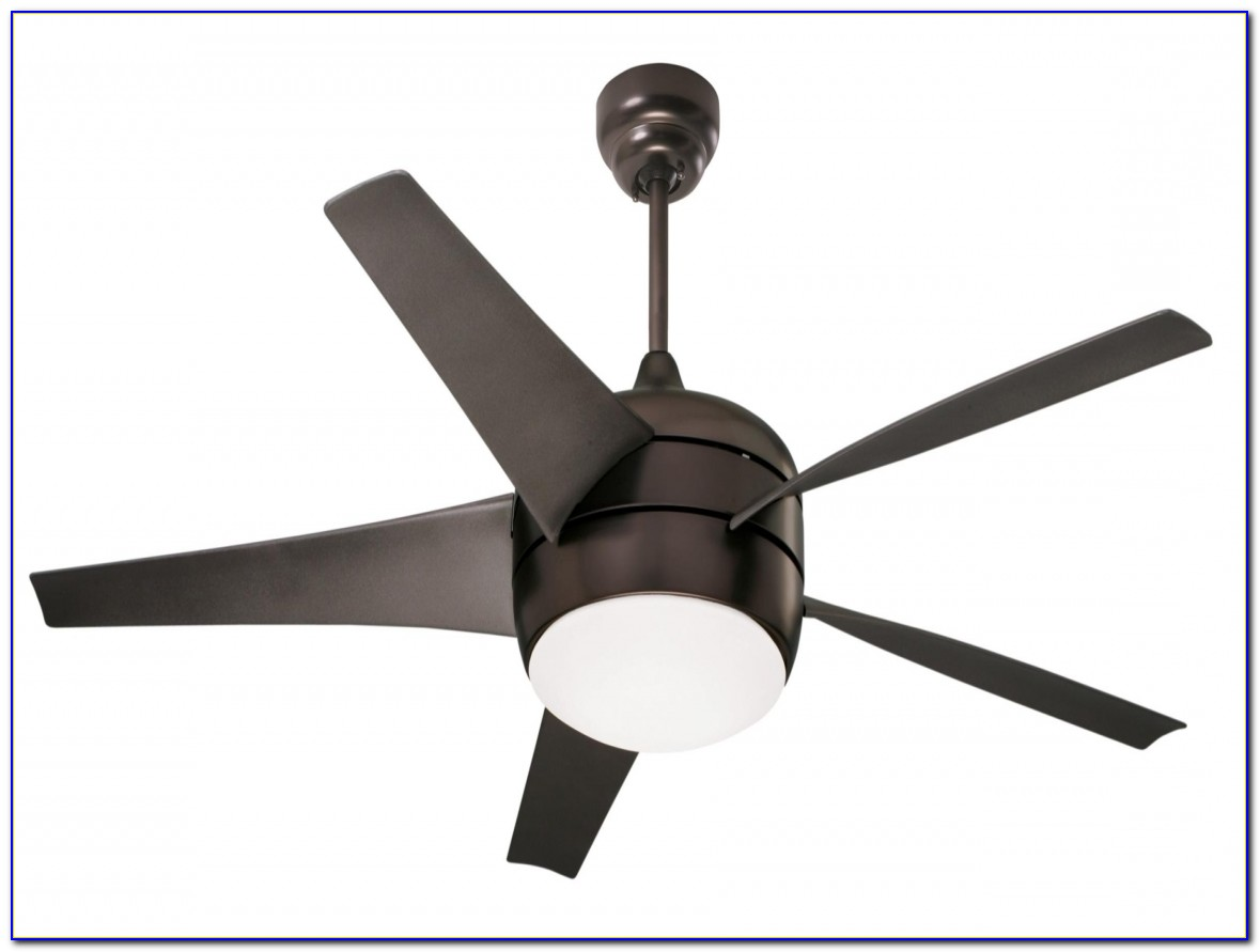 Emerson Portland Eco Ceiling Fan