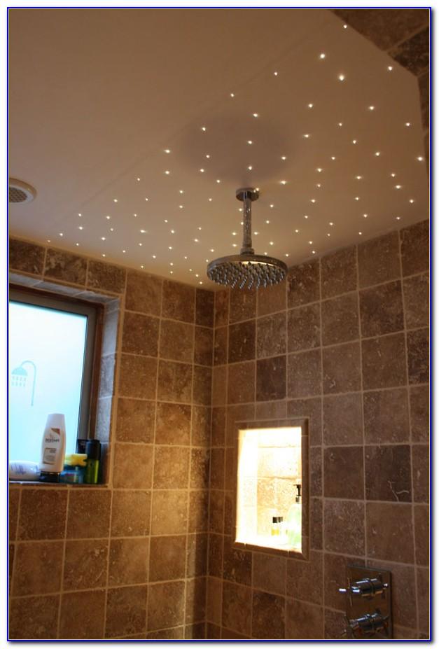 Fibre Optic Ceiling Lights Ebay