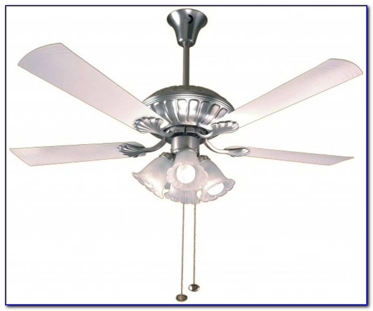 Five Blade Ceiling Fans India