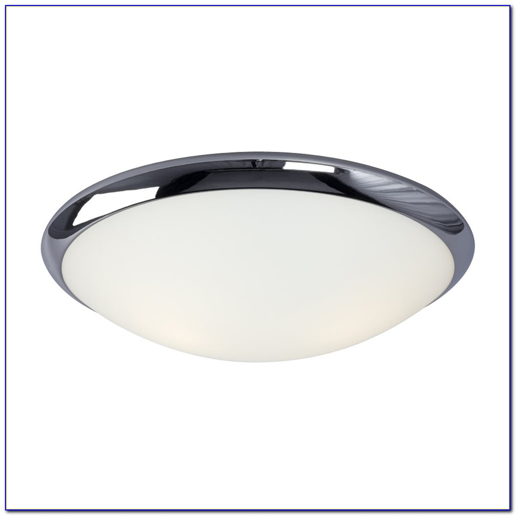 Flush Mount Ceiling Light Fixtures Led