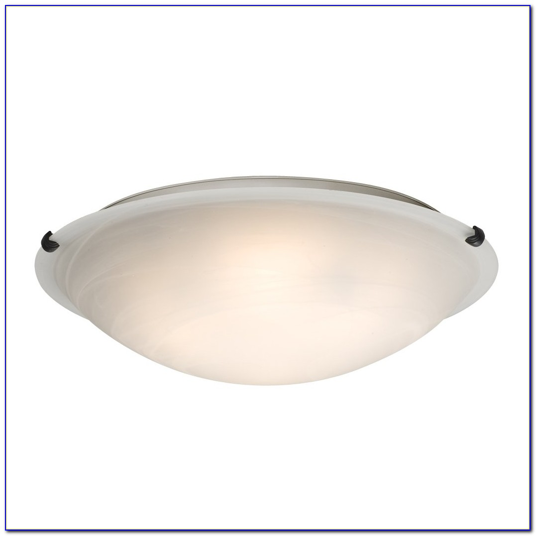 Flush Mount Ceiling Light Fixtures Pull Chain