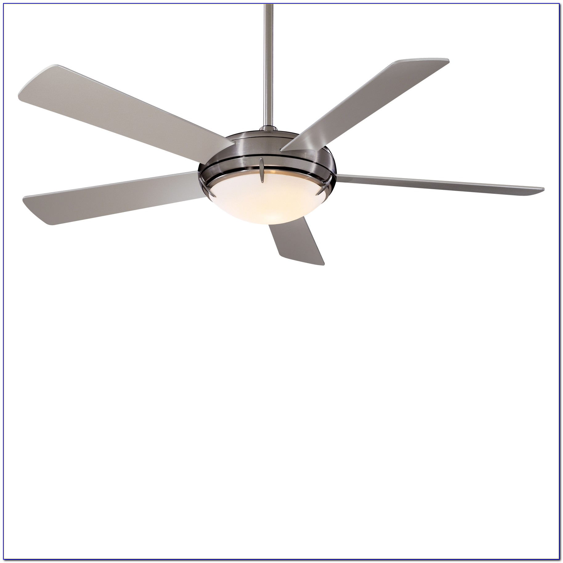 George Kovacs Artemis Ceiling Fan