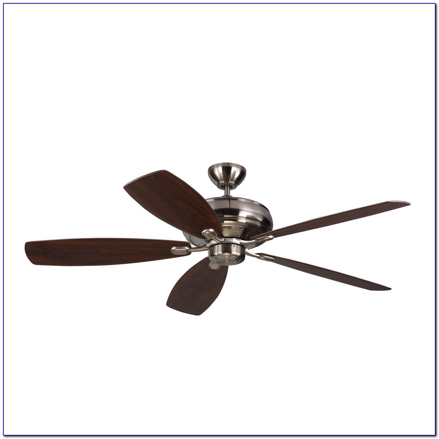 Hampton Bay Ceiling Fan Monte Carlo Manual