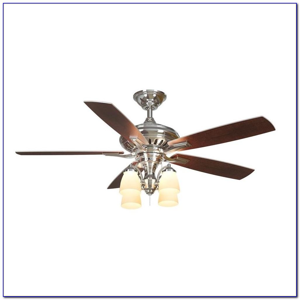 Hampton Bay Ceiling Fan Parts Accessories
