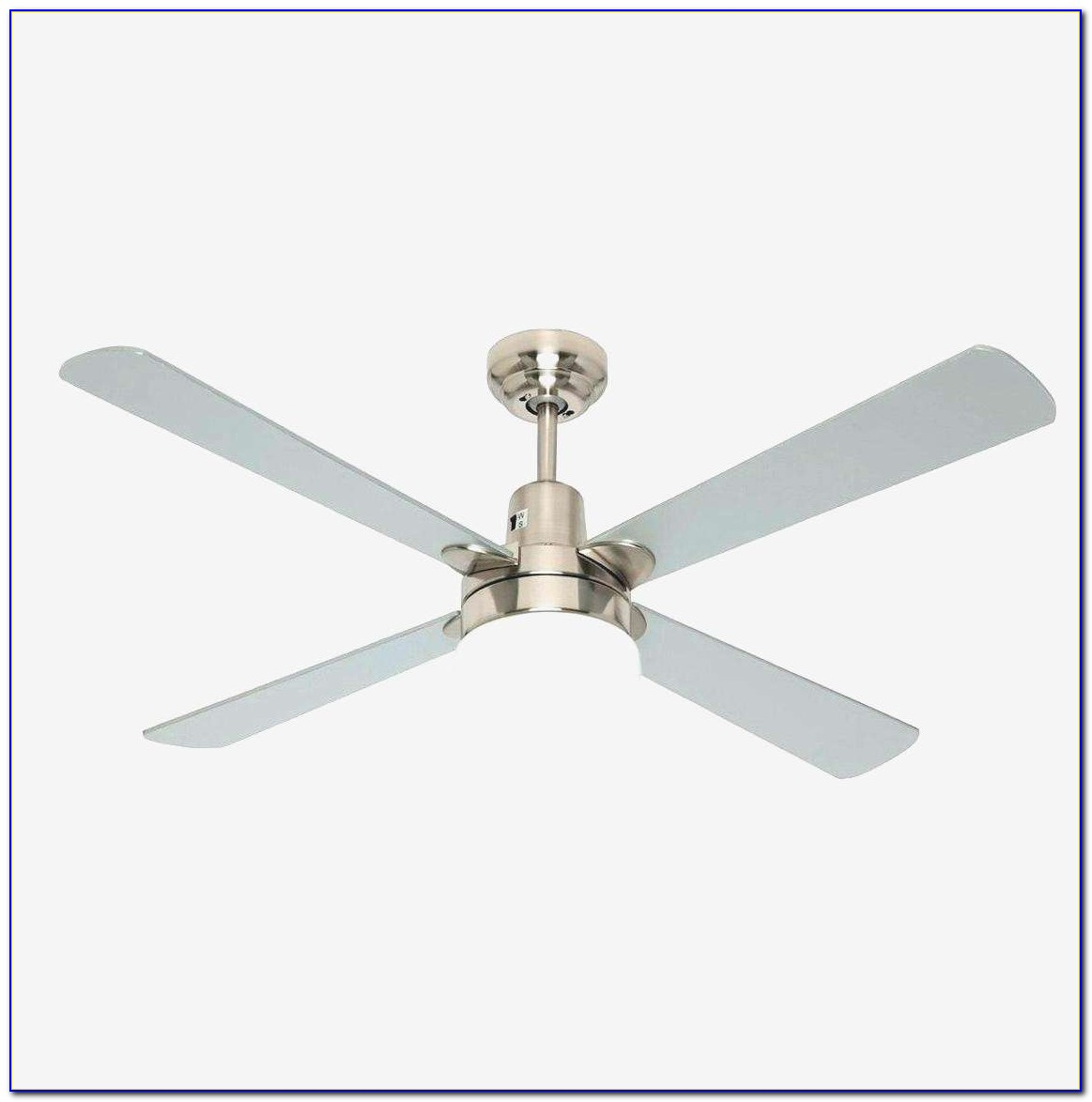 Hampton Bay Remote Control Ceiling Fan Wiring