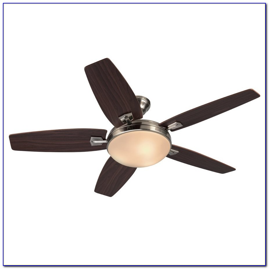 Harbor Breeze Ceiling Fans Remote Control Troubleshooting