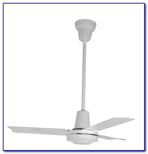 Heavy Duty Ceiling Fan Box