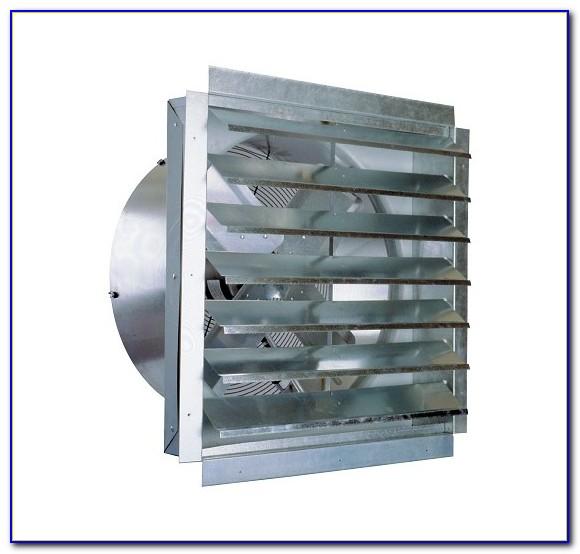Heavy Duty Ceiling Fan Motor
