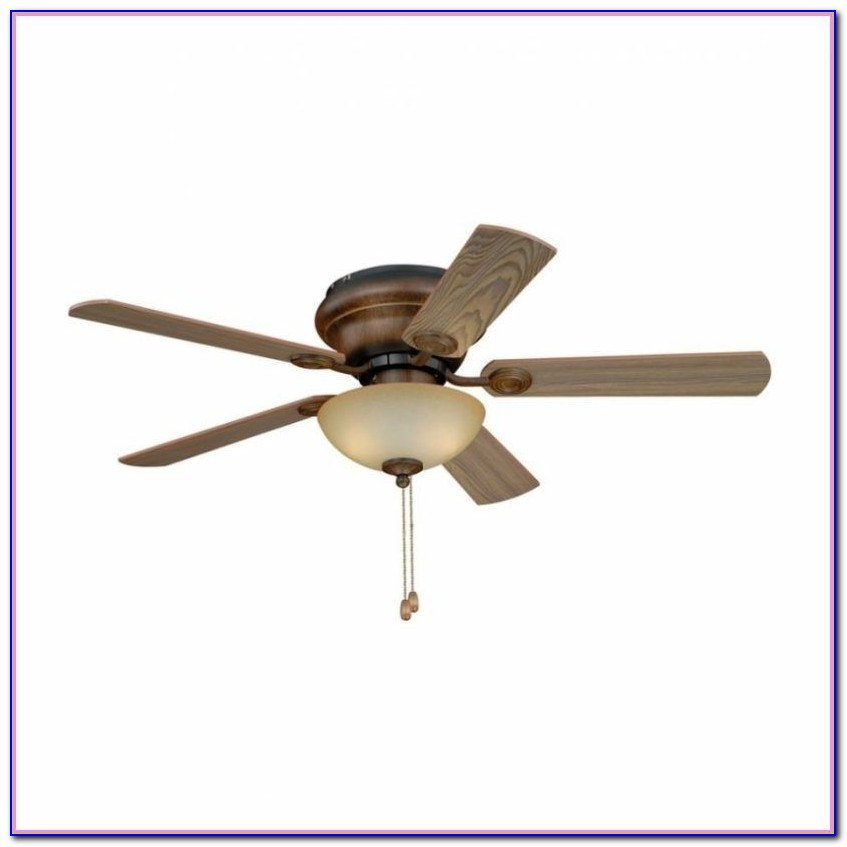 How Much To Pay Electrician To Install Ceiling Fan