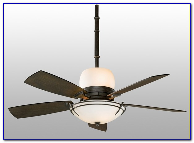 Hubbardton Forge Ceiling Fans