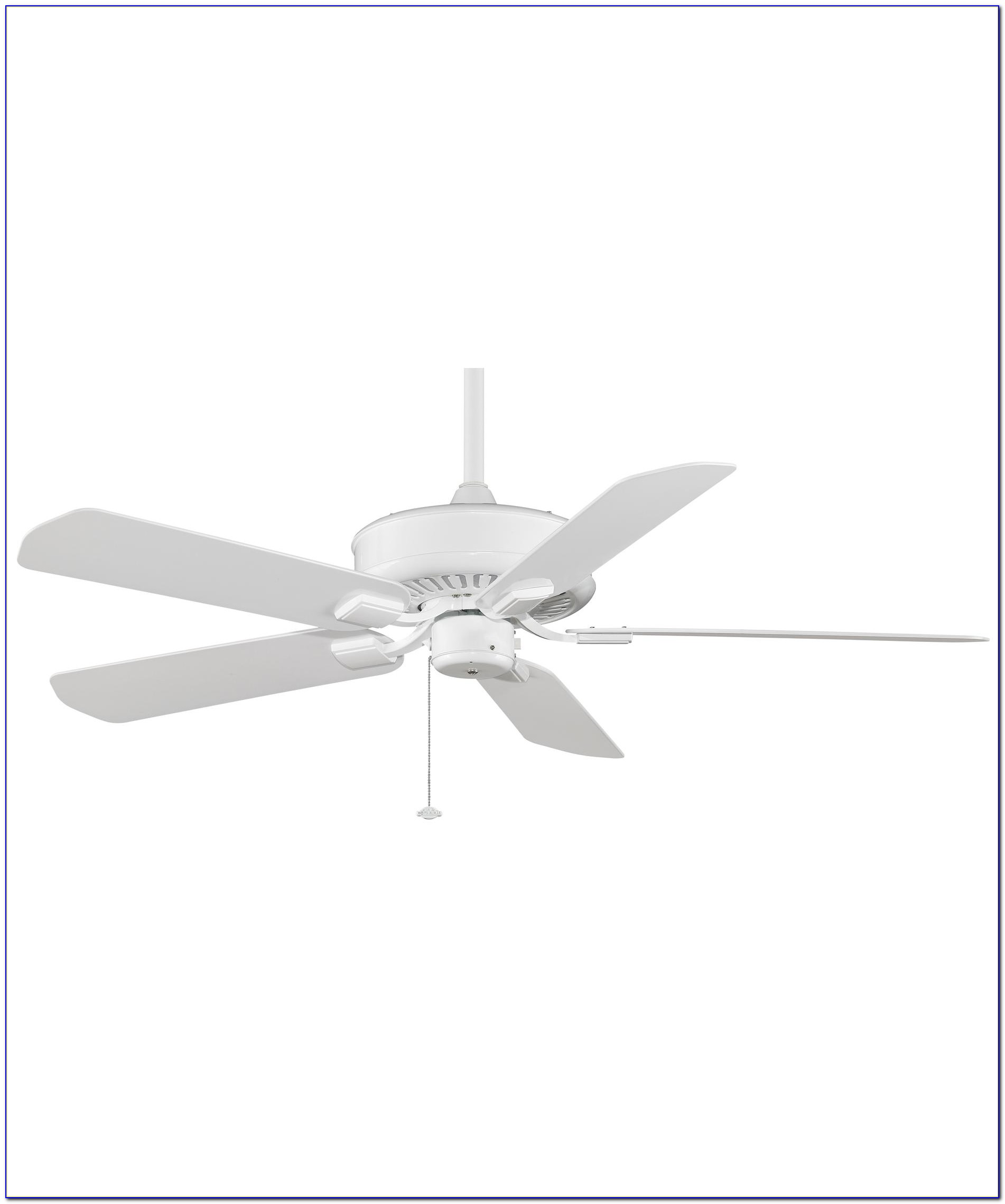 Hudson Bay Ceiling Fan Manual