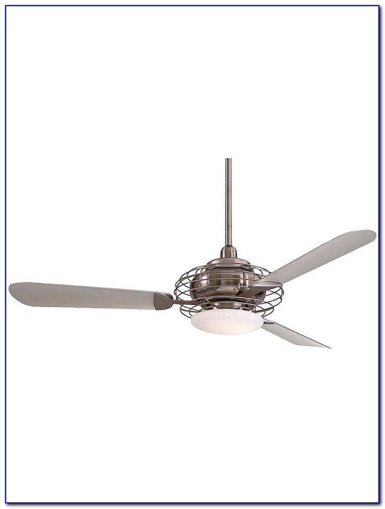 Hunter Camille Ceiling Fan Installation
