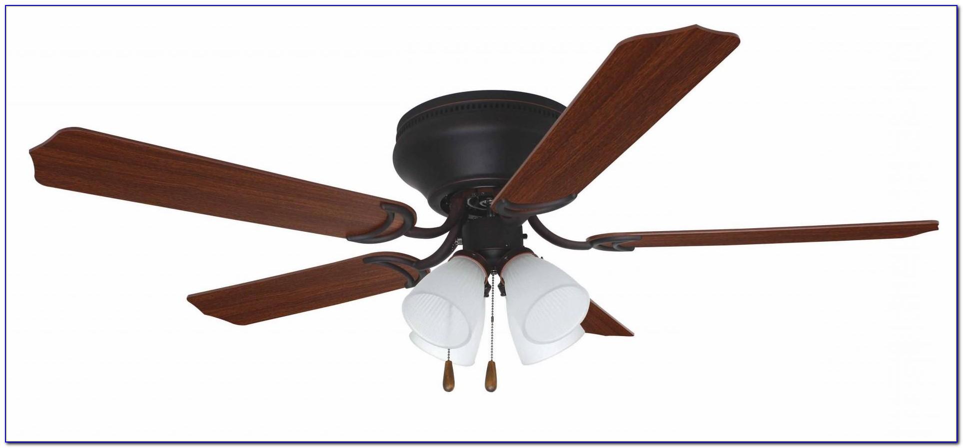Hunter Ceiling Fan Light Fixtures