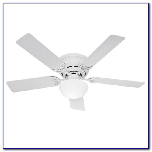 Hunter Ceiling Fan Summer Breeze 53039