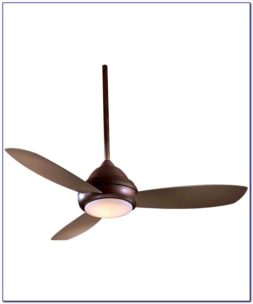Hunter Classic Original Ceiling Fan 42