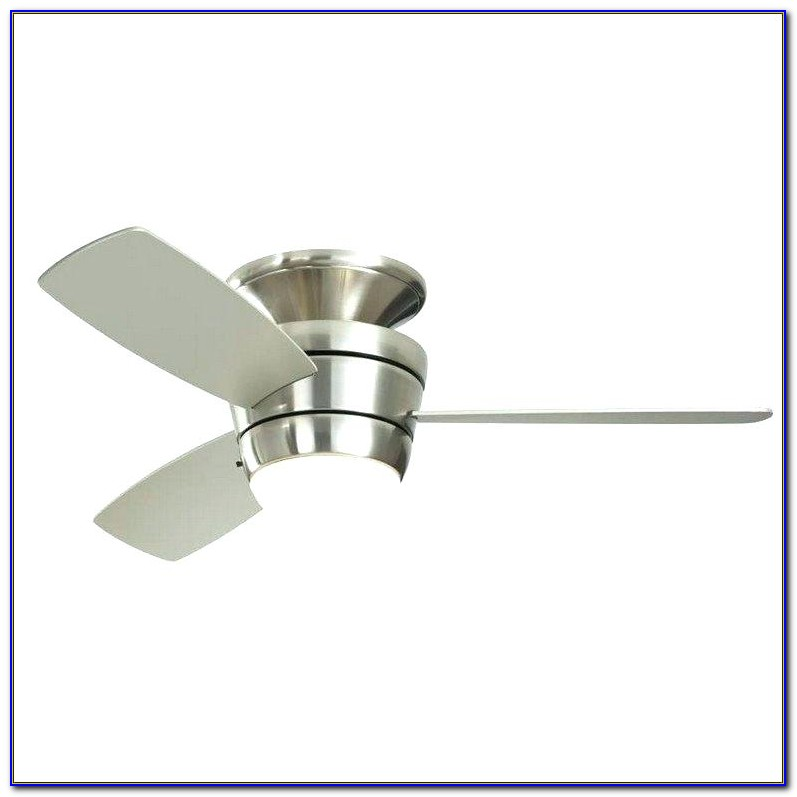 Hunter Four Seasons Ceiling Fan With Heater