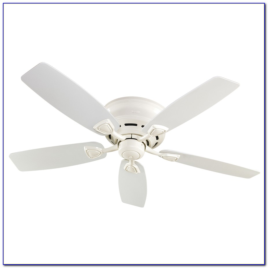 Hunter Outdoor Ceiling Fans With Light Kit