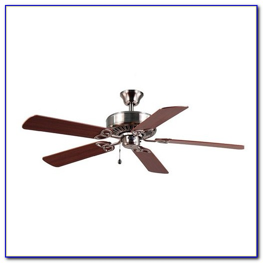 Hunter Southern Classic Ceiling Fan