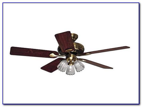 Hunter Summer Breeze Ceiling Fan 25518
