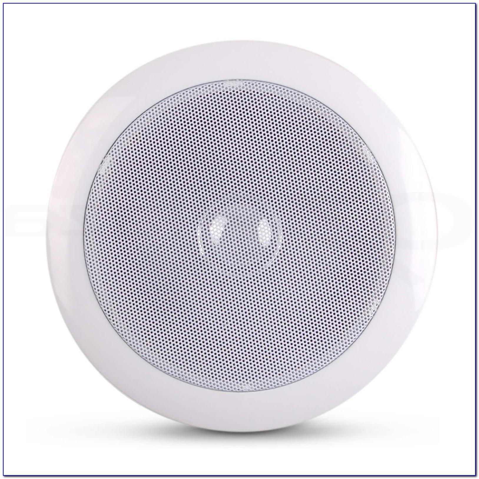 Jbl 6 Inch Ceiling Speakers