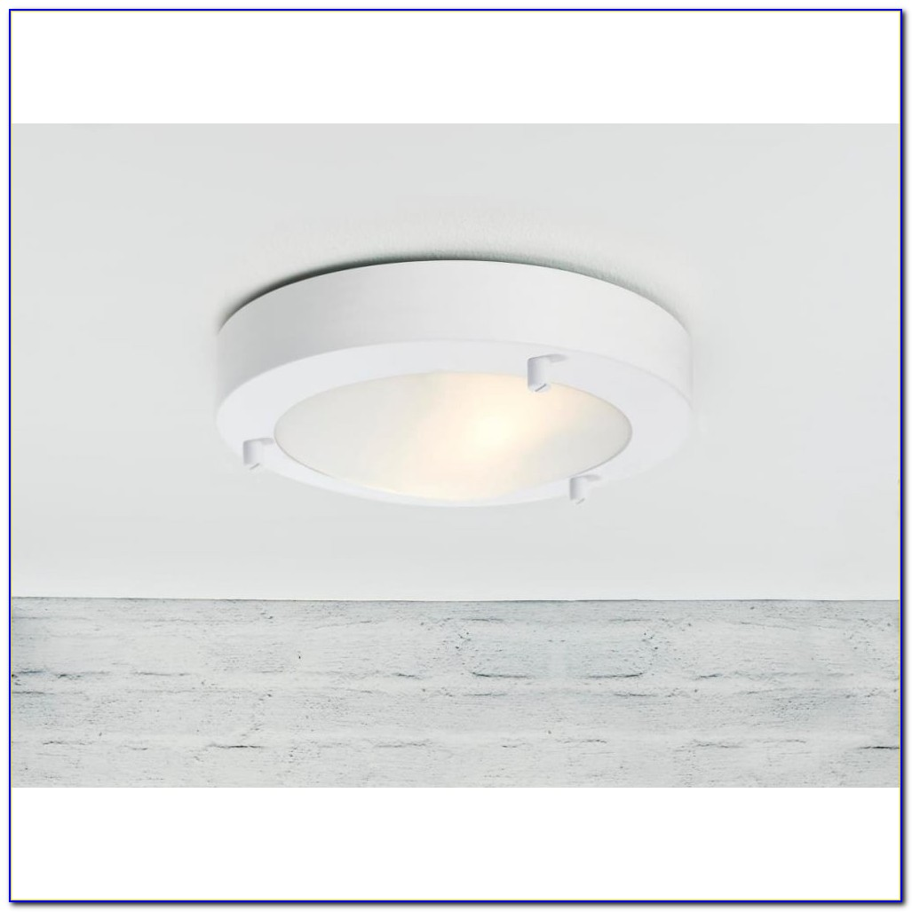 Juno Led Sloped Ceiling Recessed Lighting