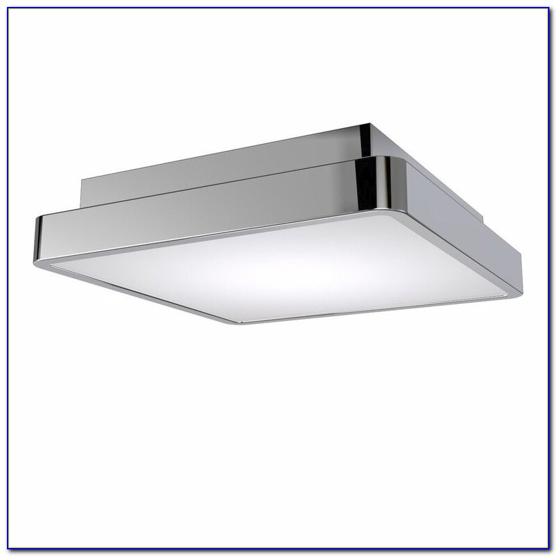 Led Ceiling Lights Surface Mount